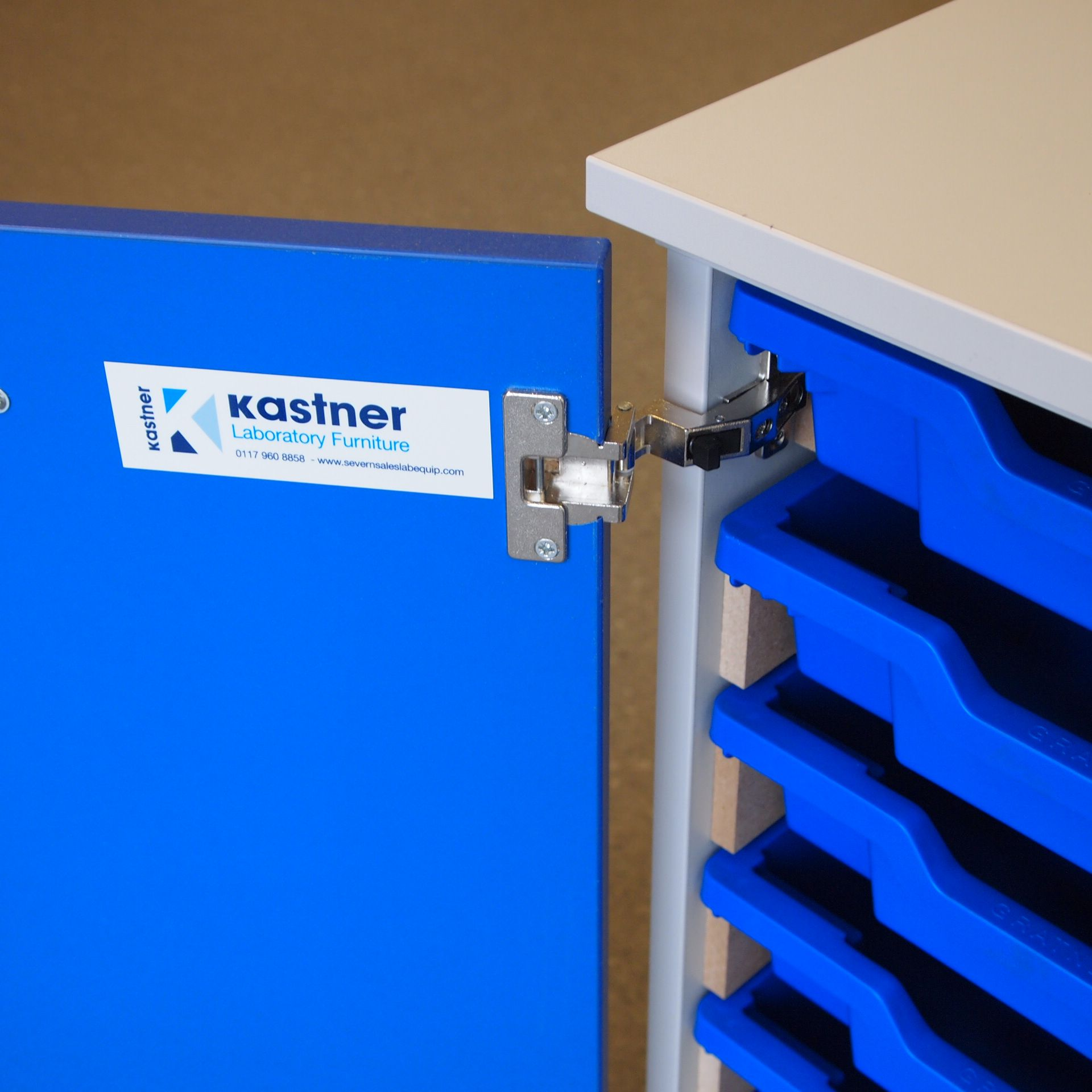 Kastner laboratory furniture storage solutions furniture storage