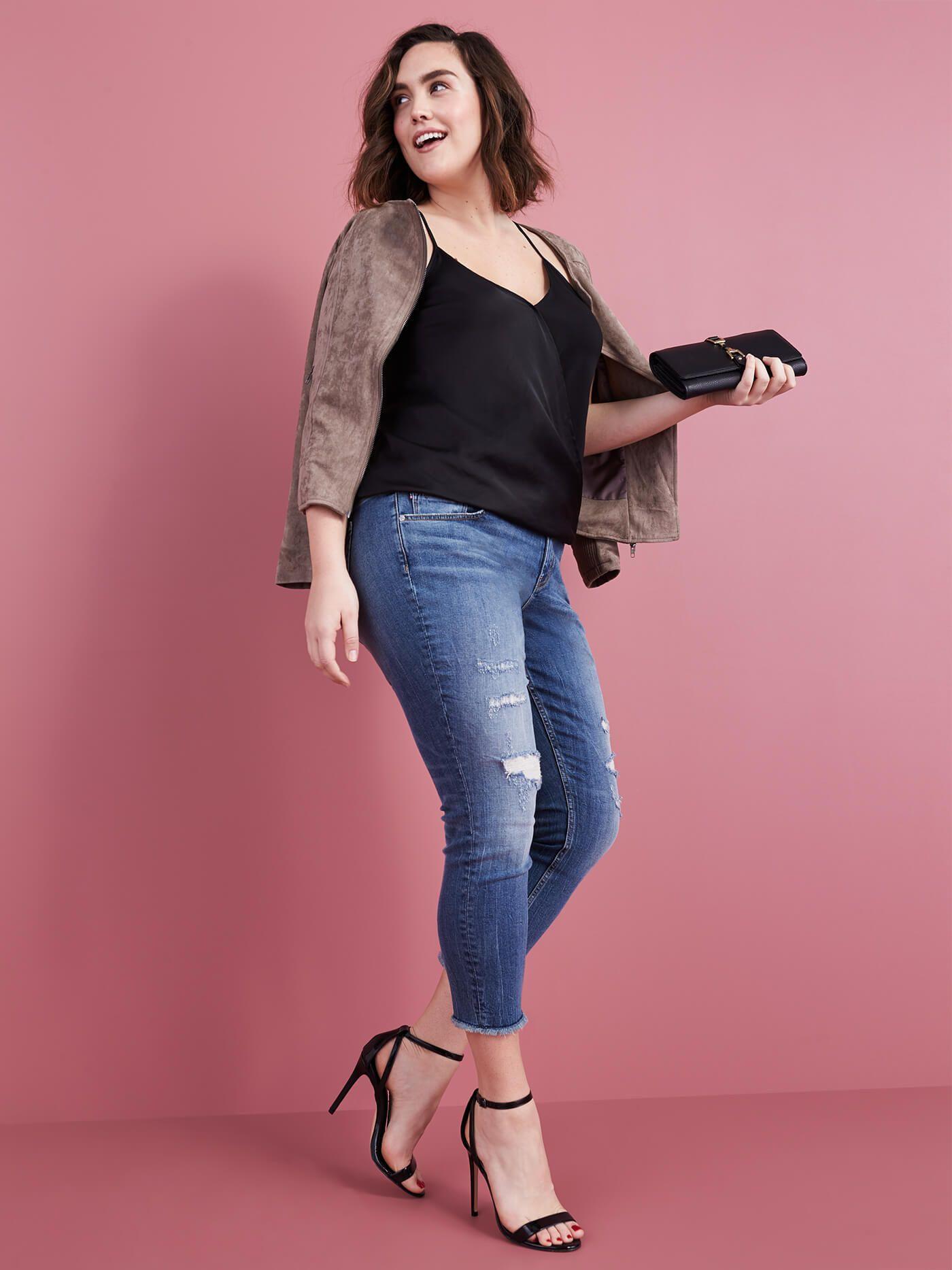 Tipsclass Fashion to night out peplum dress photos