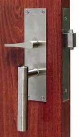 Ada Accessible Pocket Door Hardware Images Door Hardware Pocket