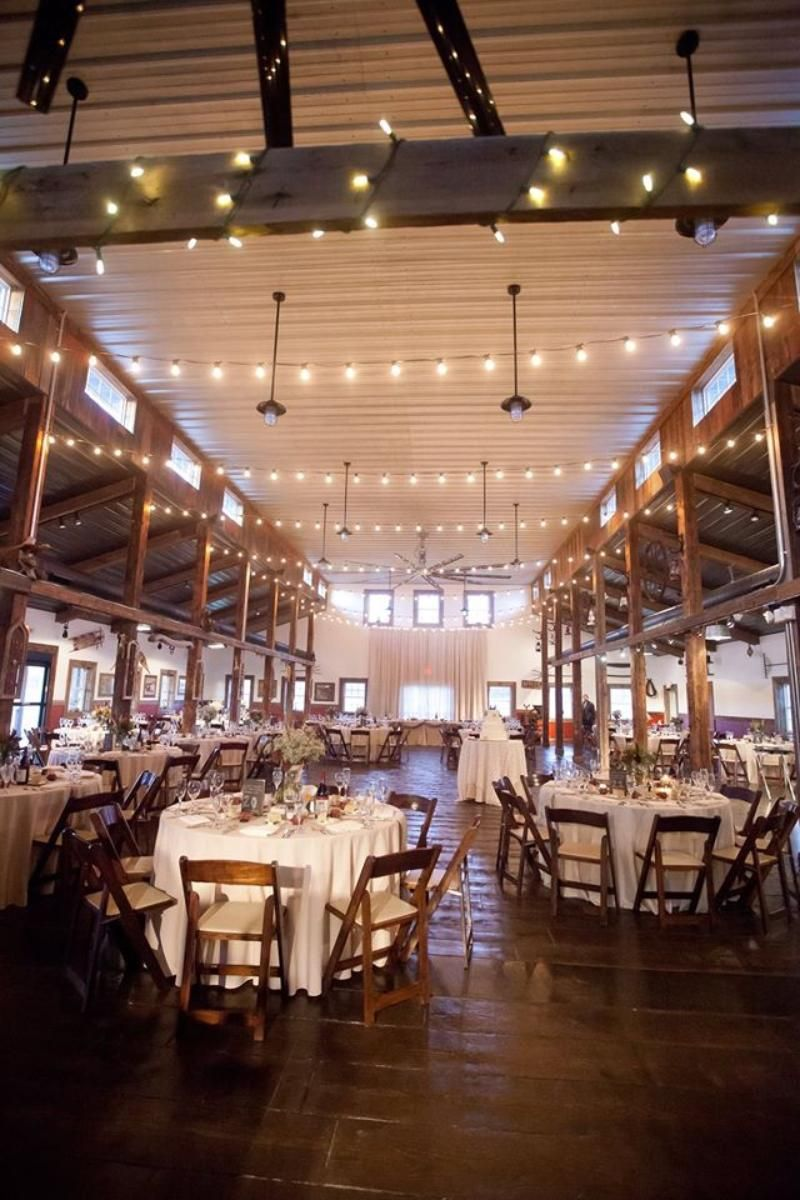 OBSESSED with this venueRavenswood Event Center Chicago