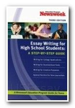 essay wrightessay where can i essays online conversation on   essay wrightessay where can i essays online conversation on importance of education