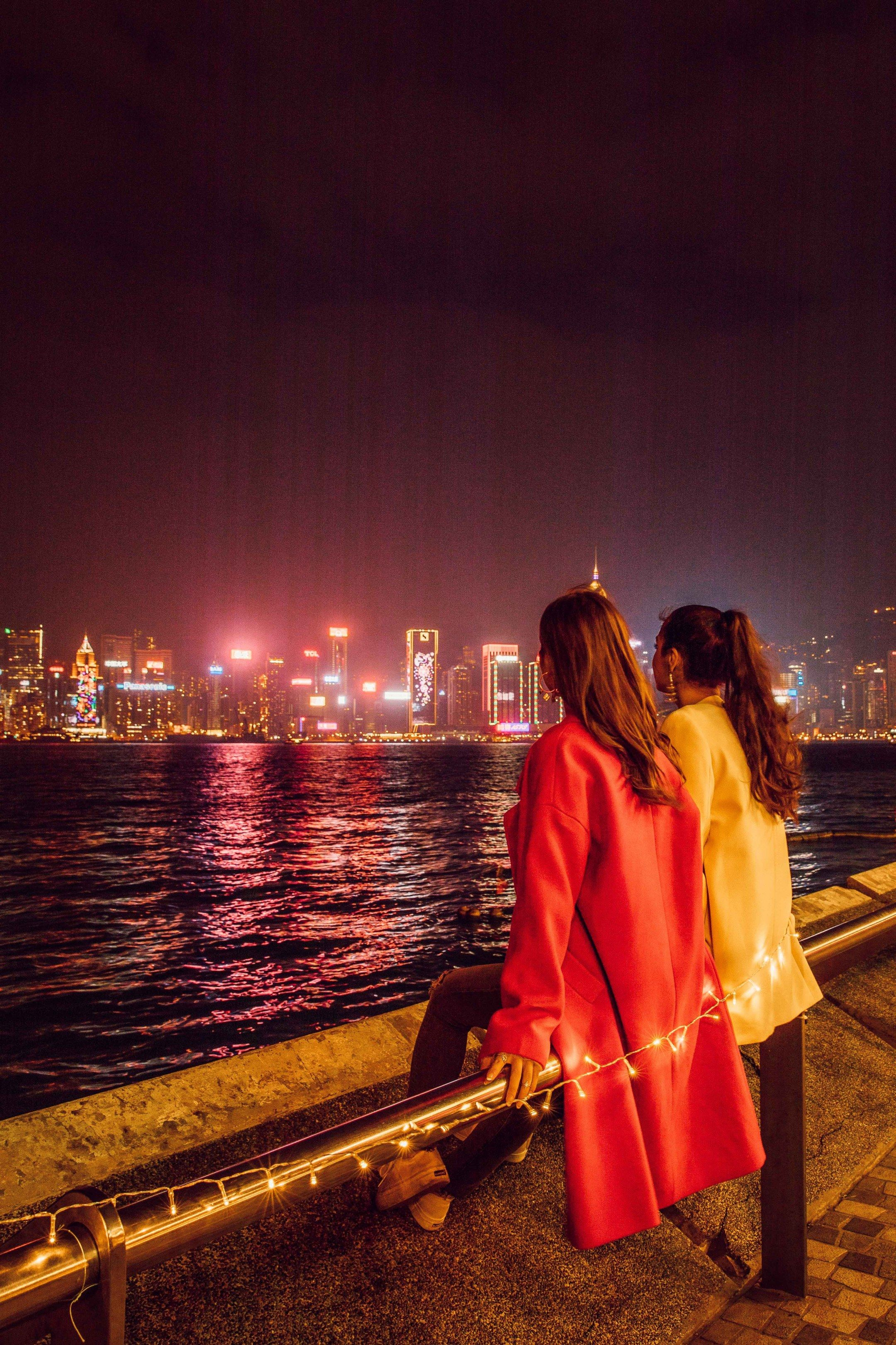 You Can T Come To Hong Kong And Not Take These 10 Photos In 2020 Travel Baby Shower Theme Hong Kong Hong Kong Travel