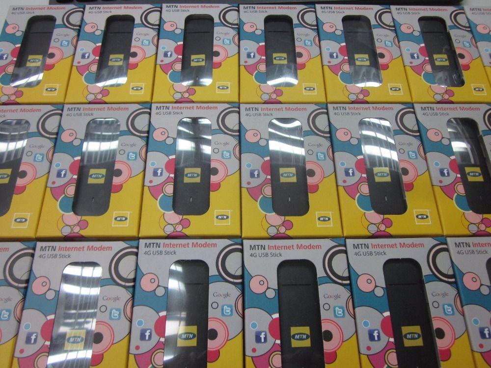 Huawei e3372 e3372h-153 4G LTE USB Dongle USB Stick Datacard Mobile