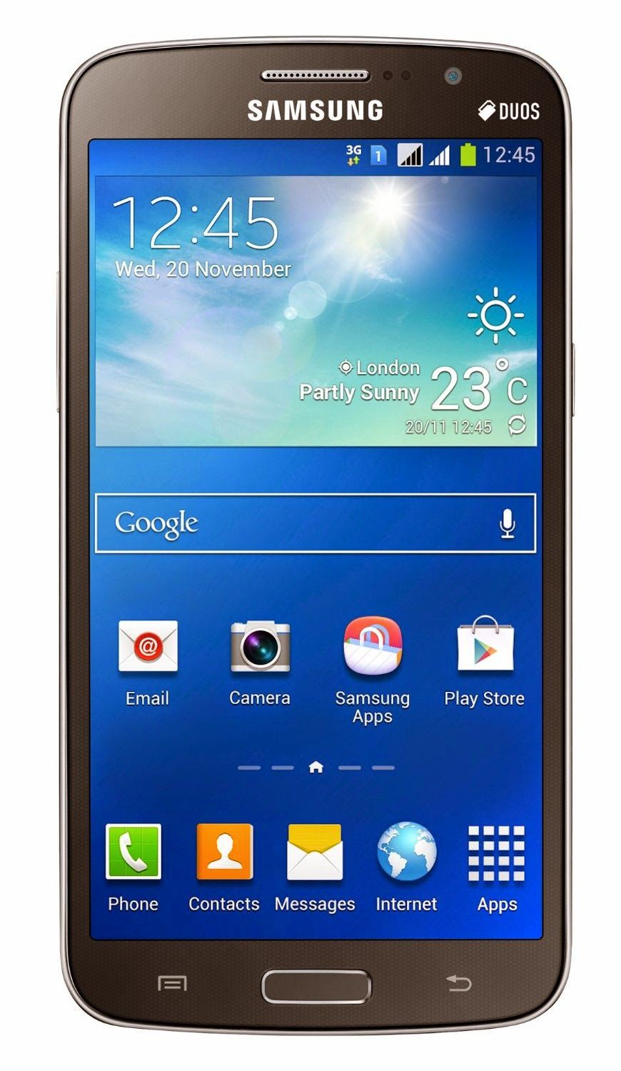 Samsung Galaxy Star Advance In Rs.5990 Only http