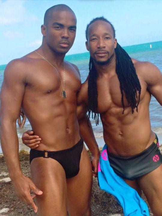 Mocha and chocolate twins wiki