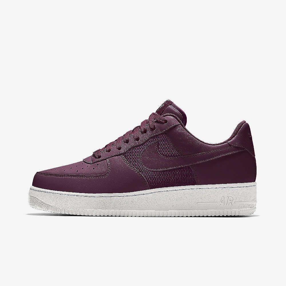 new product 62adc 18c83 Nike Air Force 1 Low iD Shoe. Nike.com