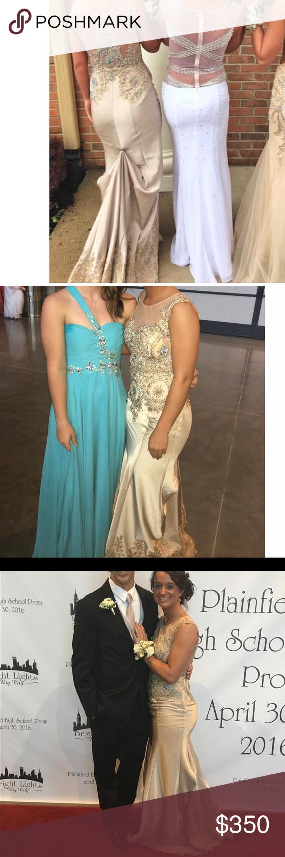 Prom Dress Prom Dresses Tight Fitted Dresses Dresses [ 1740 x 580 Pixel ]