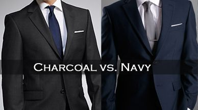 1000  images about Suits on Pinterest | Navy tuxedos, Ties and