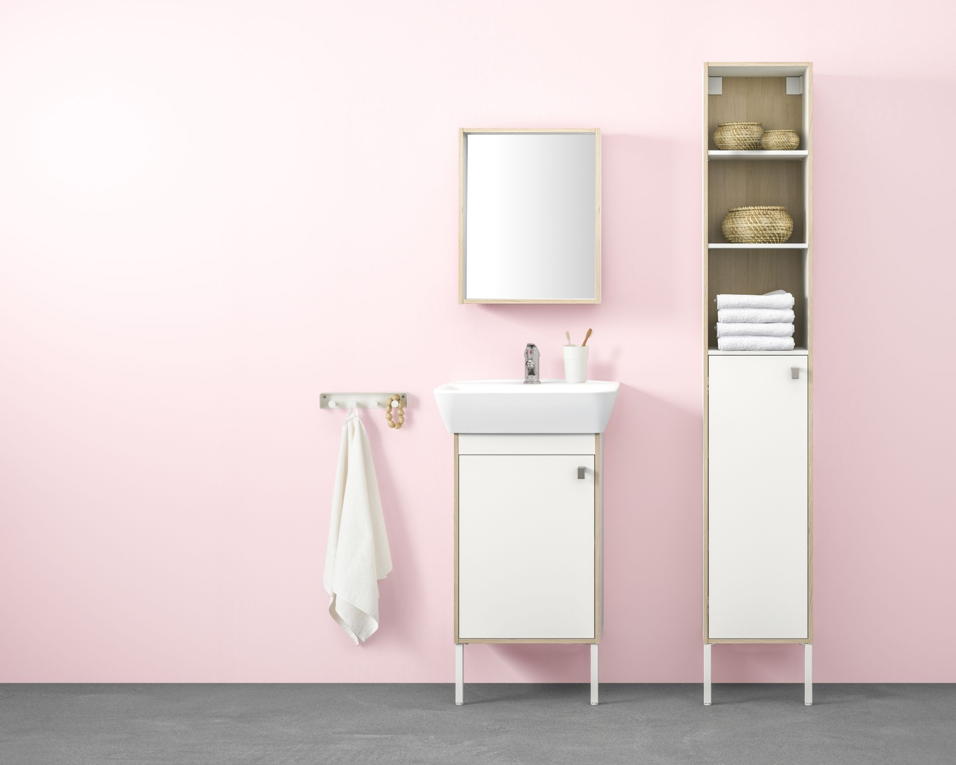 Ikea Badkamer Ikea : Tyngen wastafelcombinatie ikeacatalogus nieuw ikea ikeanl
