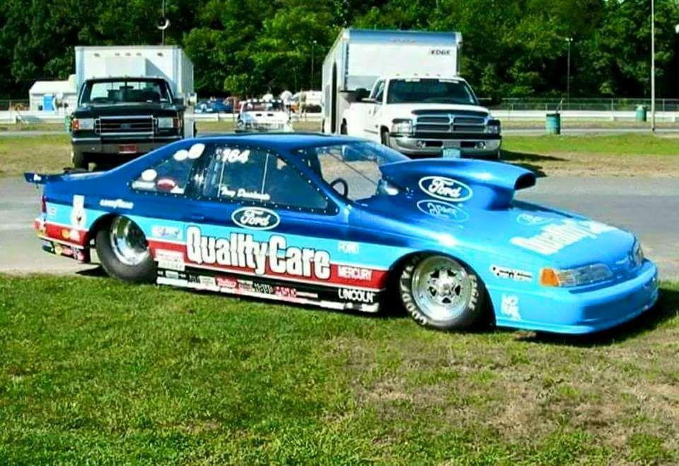 Bob Glidden Drag Racing Cars Bob Glidden Old Race Cars