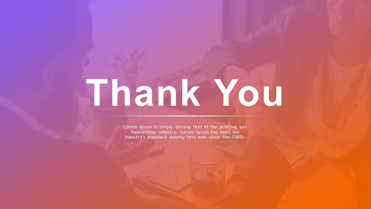 Thank you powerpoint slides related templates optimal capital thank you powerpoint slides related templates optimal capital structure curve for powerpoint internal audit powerpoint template toneelgroepblik Images