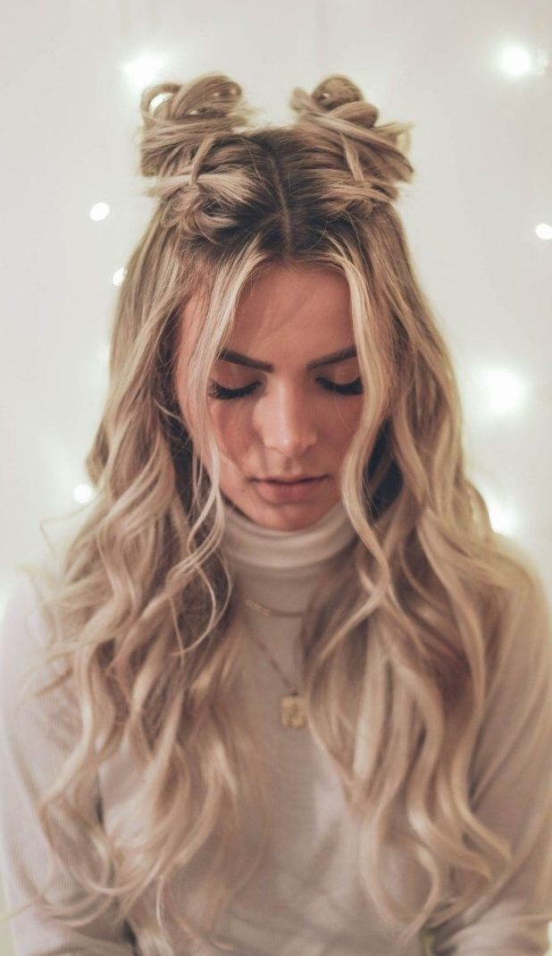 Life as an Influencer ❤️ For Katelyn Vanderbilt li