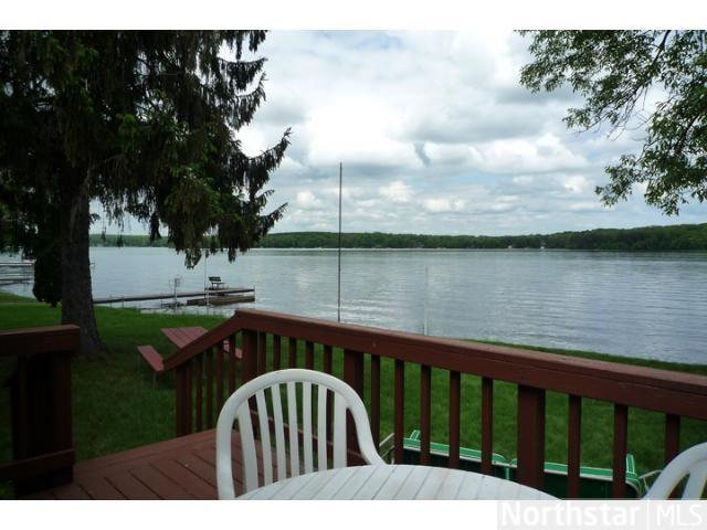 LakePlace.com - MLS 4477237 - $254,000