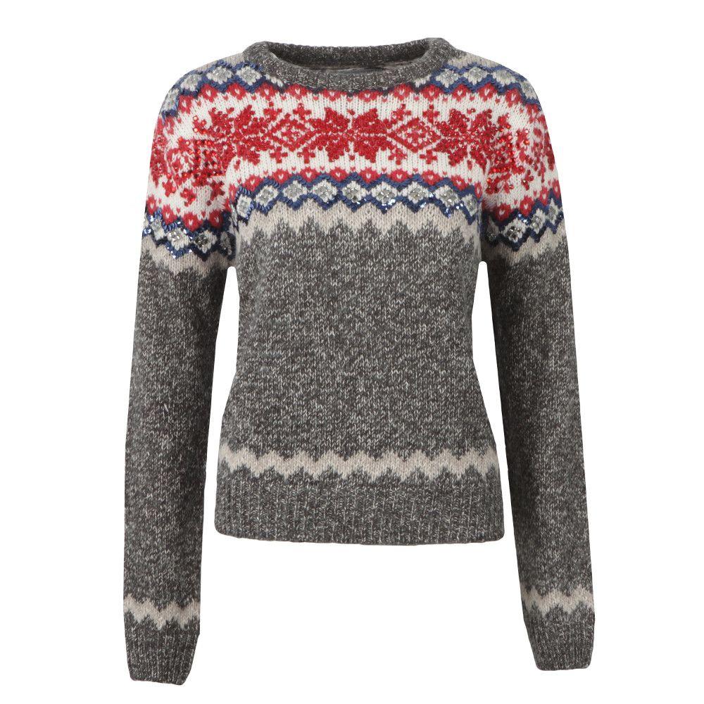 Image result for fairisle jumper. Christmas ...