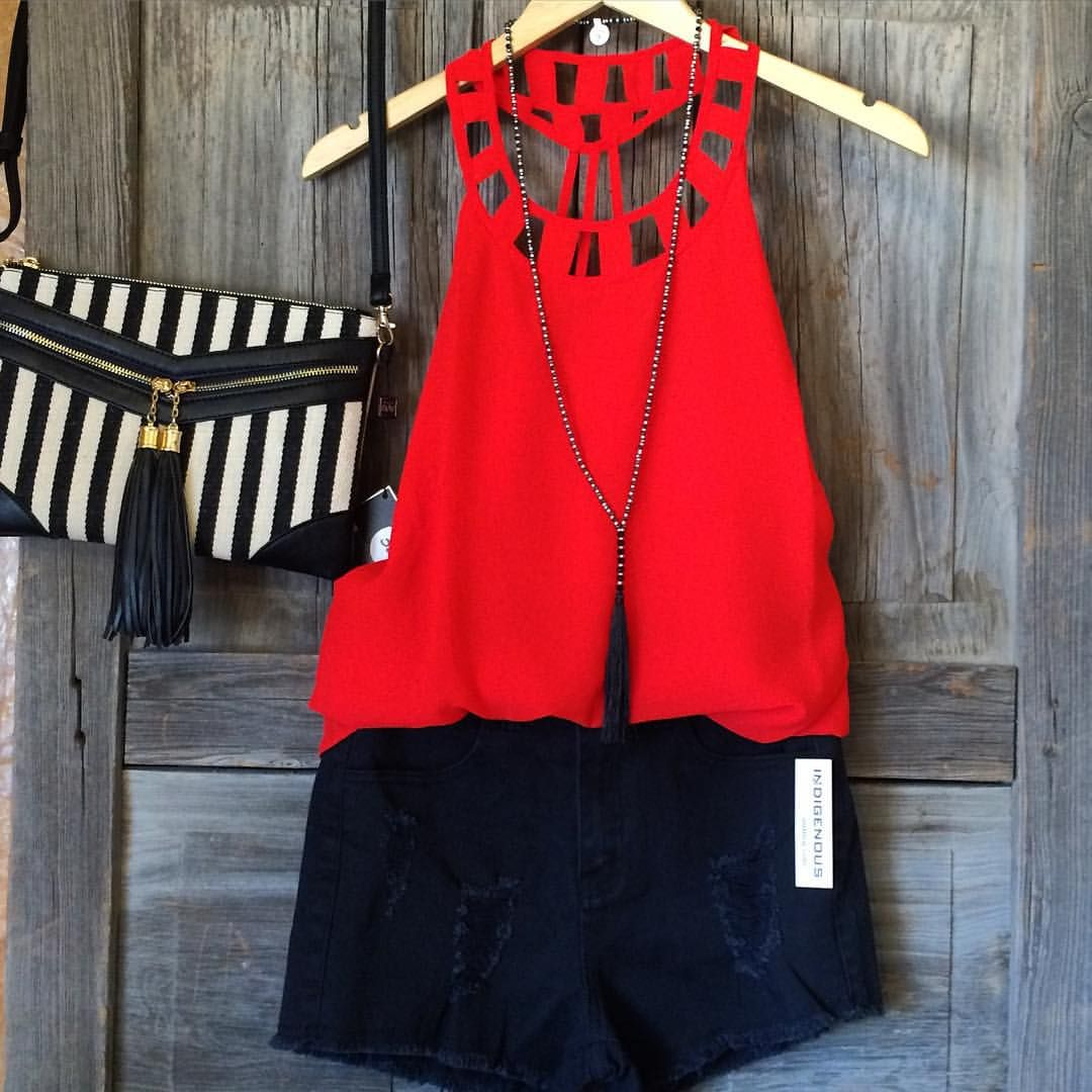 TTU gameday tailgate outfit Gameday outfit, Tailgate