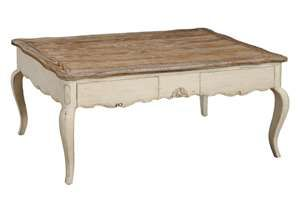 Shabby Chic Coffee Table With Drawers Best Drawer 2018