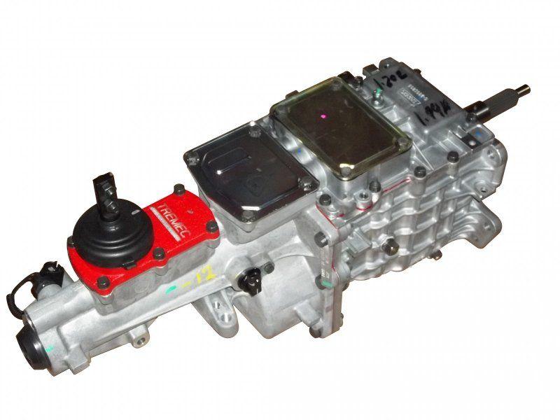 Pro Fit Tremec Tko 5 Speed Installation Kit For 1996 98 Mustang Manual Transmission Installation Mustang