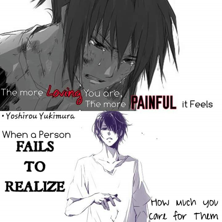 Anime Emo Quotes About Suicide: Pin By Callum Owen On Quotes