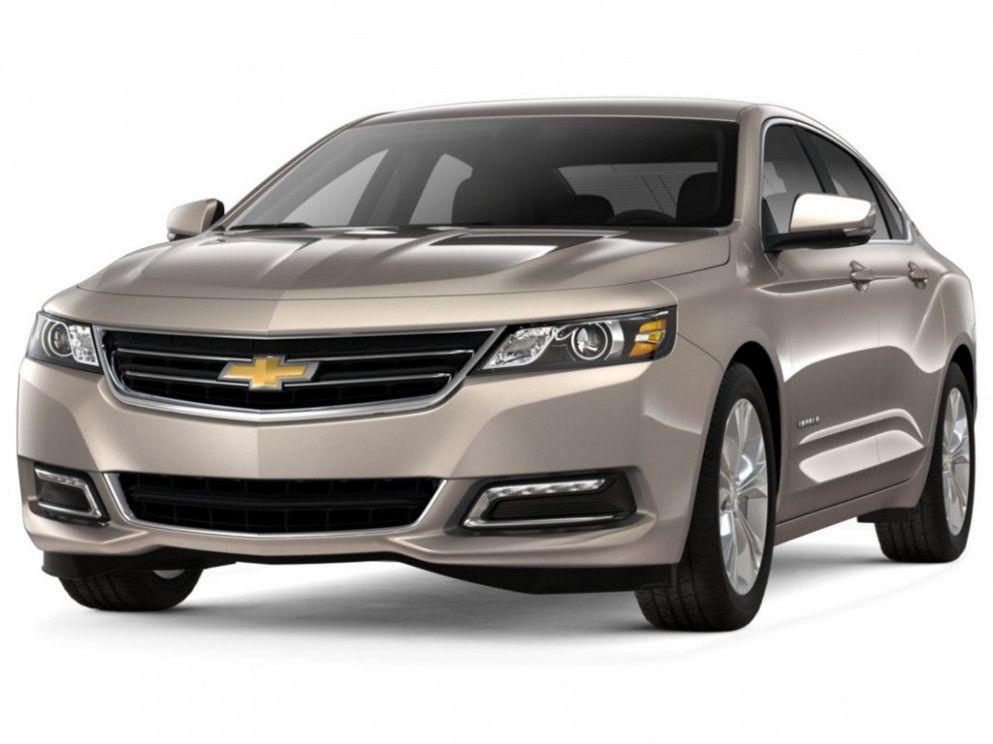 2021 Chevrolet Impala Premier Specs In 2020 Chevrolet Impala Dulux Exterior Paint Exterior Gray Paint