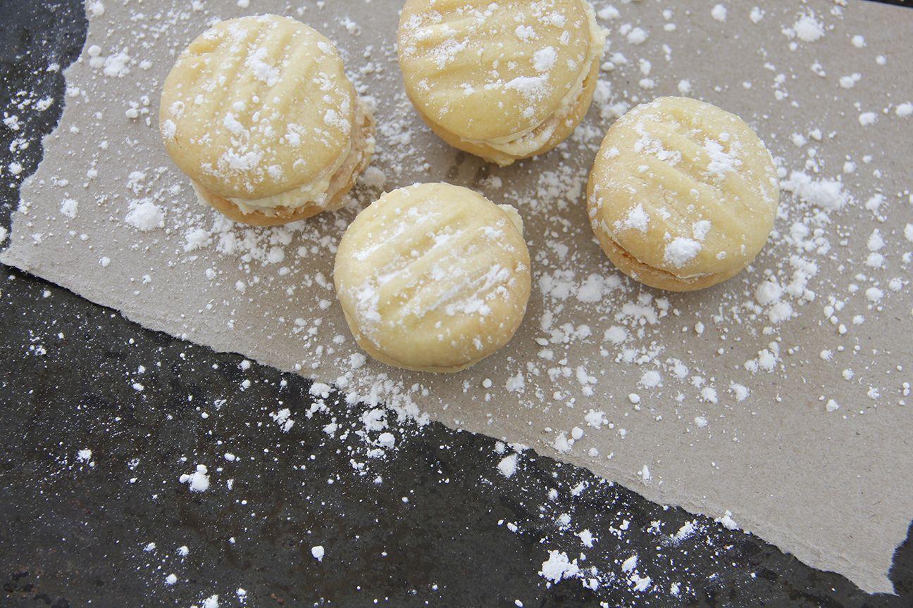 lemon-melting-moments01