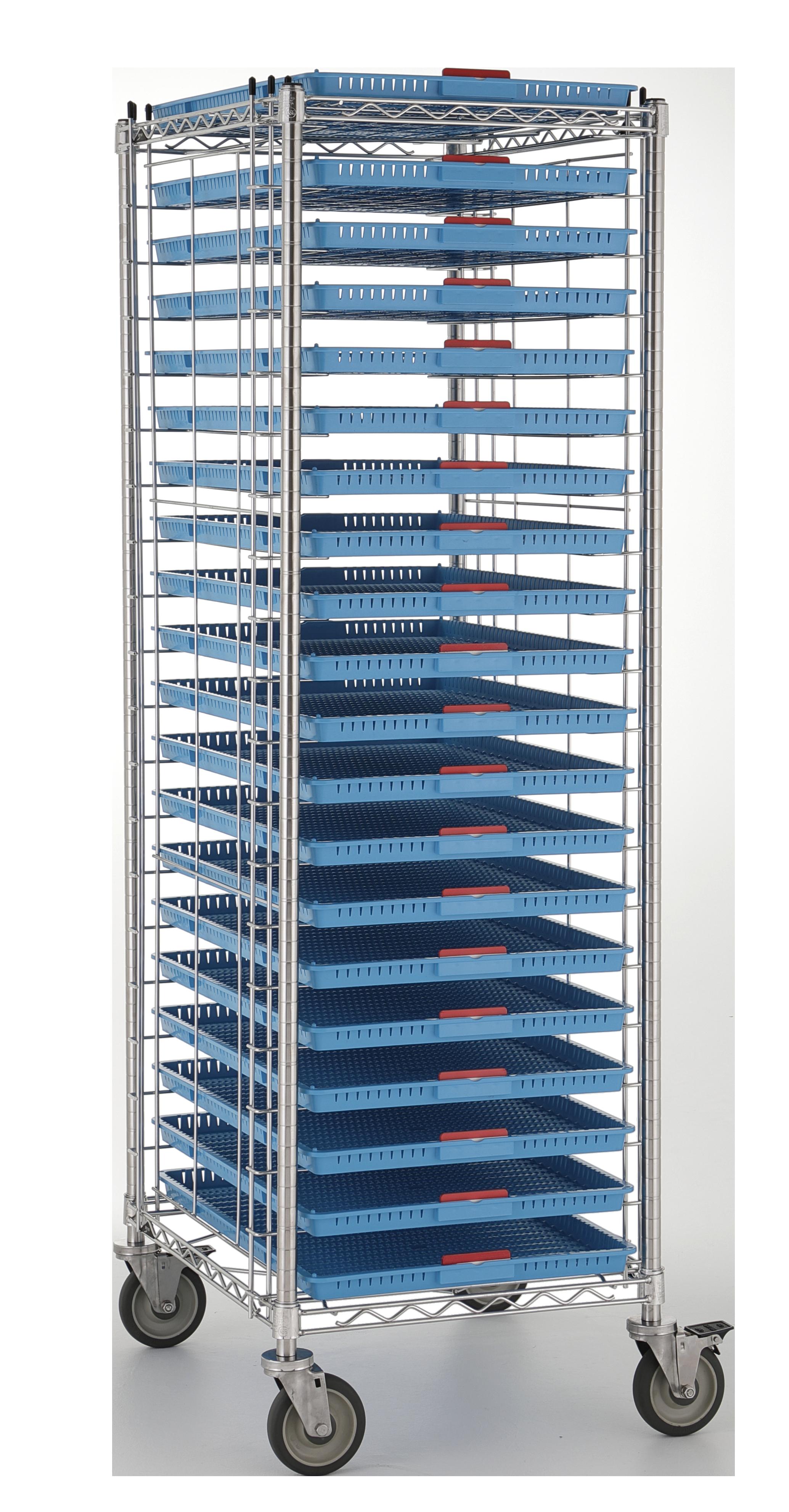 Tray Drying Rack In 2020 Drying Rack Tray Rack