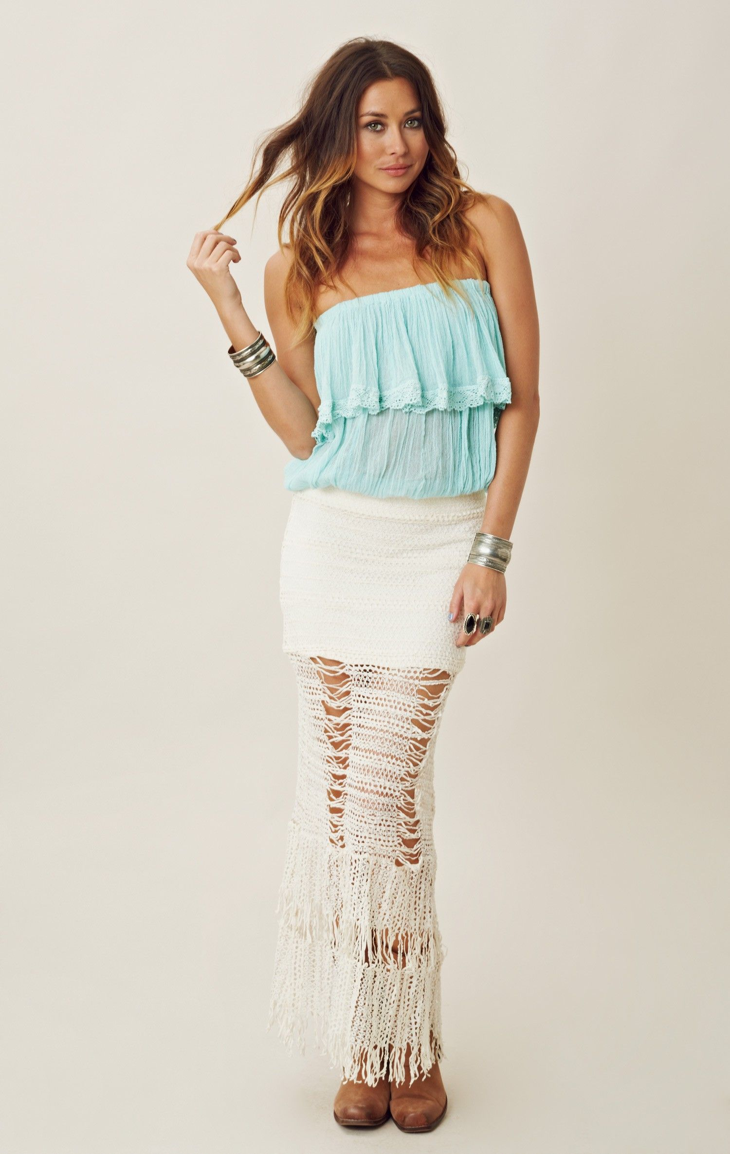 jens pirate booty cha cha tube top | passion for fashion | pinterest