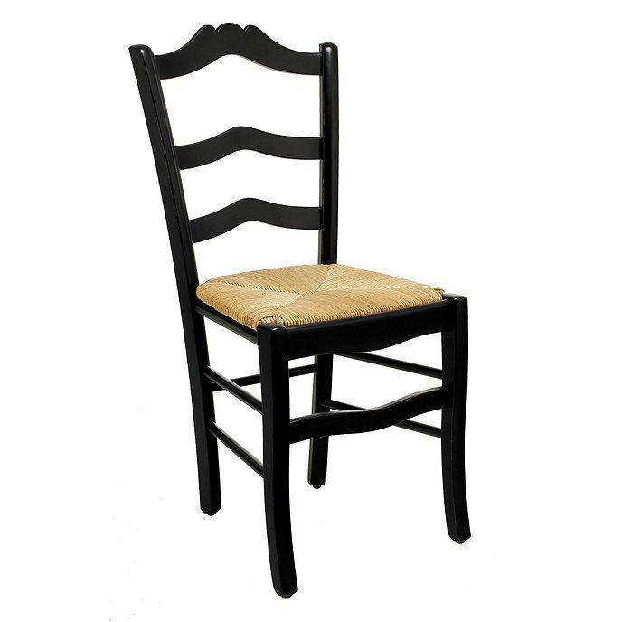 Incredible Lemans Dining Chairs Set Of 2 Interiors Dining Chair Pdpeps Interior Chair Design Pdpepsorg