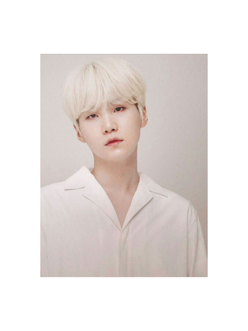 Yoongi White Aesthetic White Aesthetic Dog Adoption Min Yoongi Wallpaper Wallpaper hp suga bts