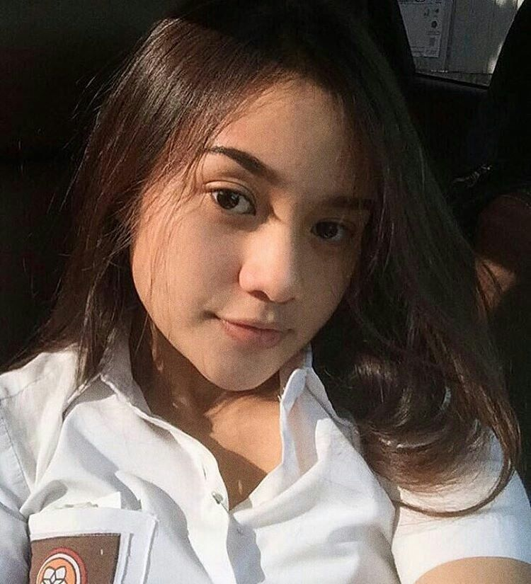 Cewek IGO SMA (@IGOSMA) | Twitter | Balinese Girls | Female