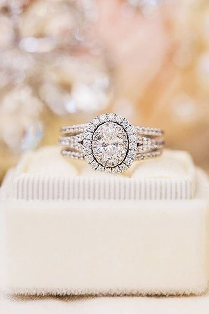 33 Most Striking Kay Jewelers Engagement Rings Wedding Forward Kay Jewelers Engagement Rings White Gold Diamond Wedding Rings Peach Morganite Engagement Ring