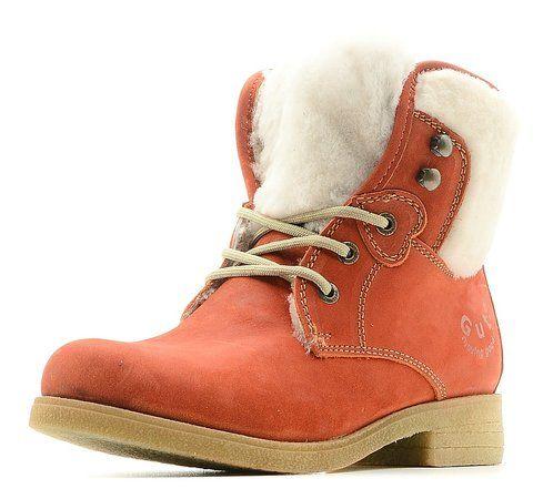 Делаем обувь для собаки своими руками — выкройки и пояснения к ним ... 61b35c3997d