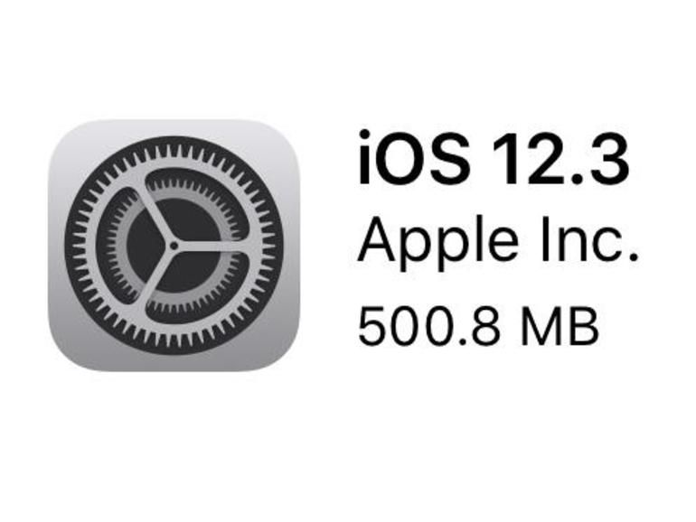 iOS 12.3 Should you install it? Security tips, Iphone