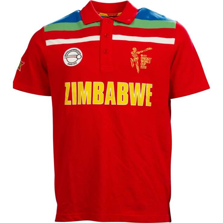 Cricket World Cup 2015 Mens Funny T-Shirt 12 Colours