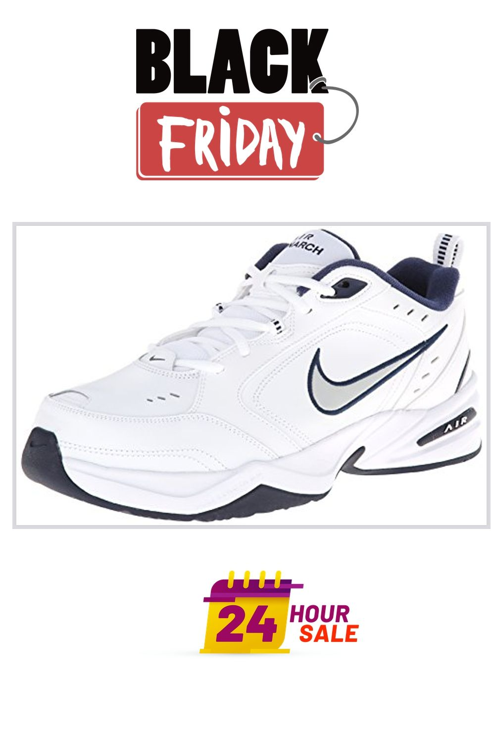 Grab Now The Best Nike Labor Day Deals 2020 25 Off Labor Day Deal In 2020 Nike Black Friday Nike Nike Sportswear Women