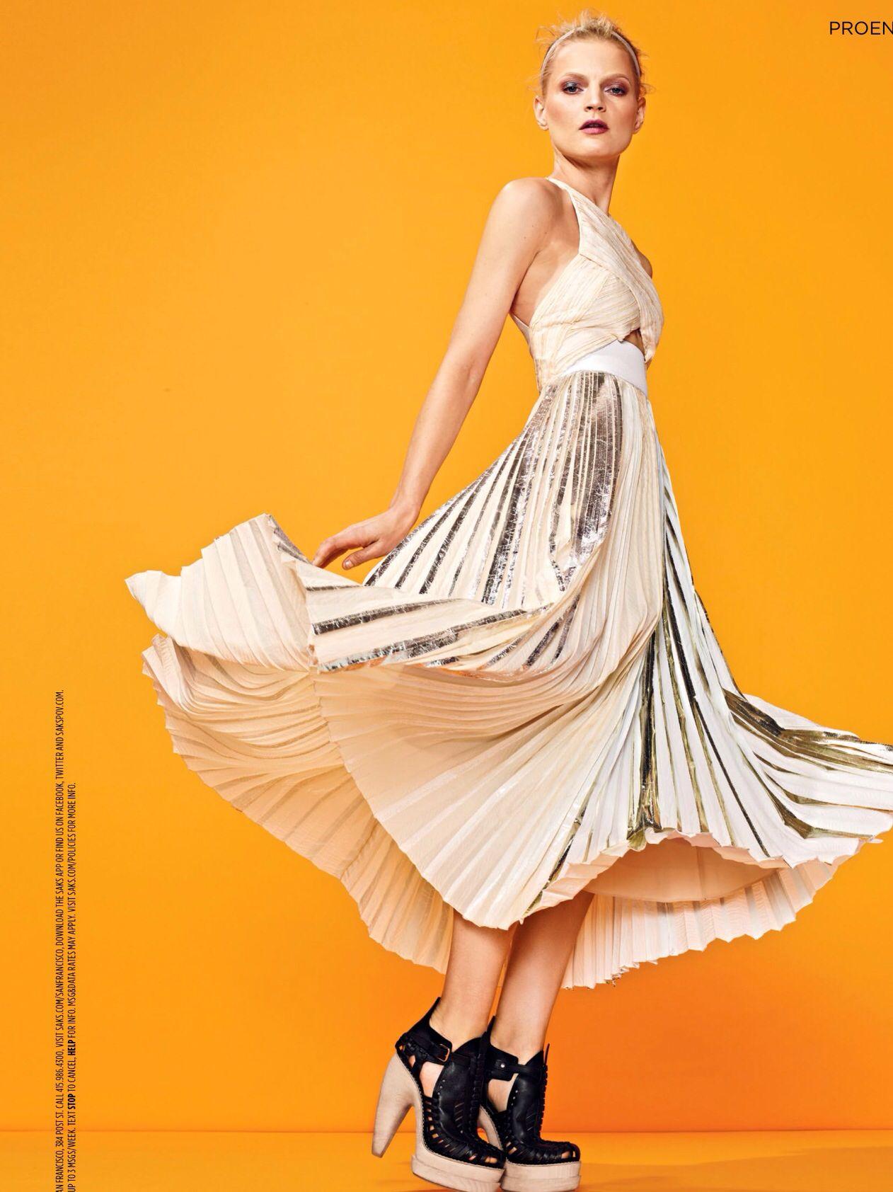 PINK 4# 80$   Formal dresses, Fashion, Prom dresses