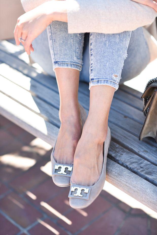 5e1354d726 The Gigi | Weekend Wardrobe Looks..... | Shoes, Fashion, Shoe boots