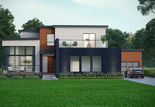 Eden A Little Bit Of Paradise East Of The City This New Community Offers Contemporary Designs Modern Interi Modern Interior House Styles Contemporary Design