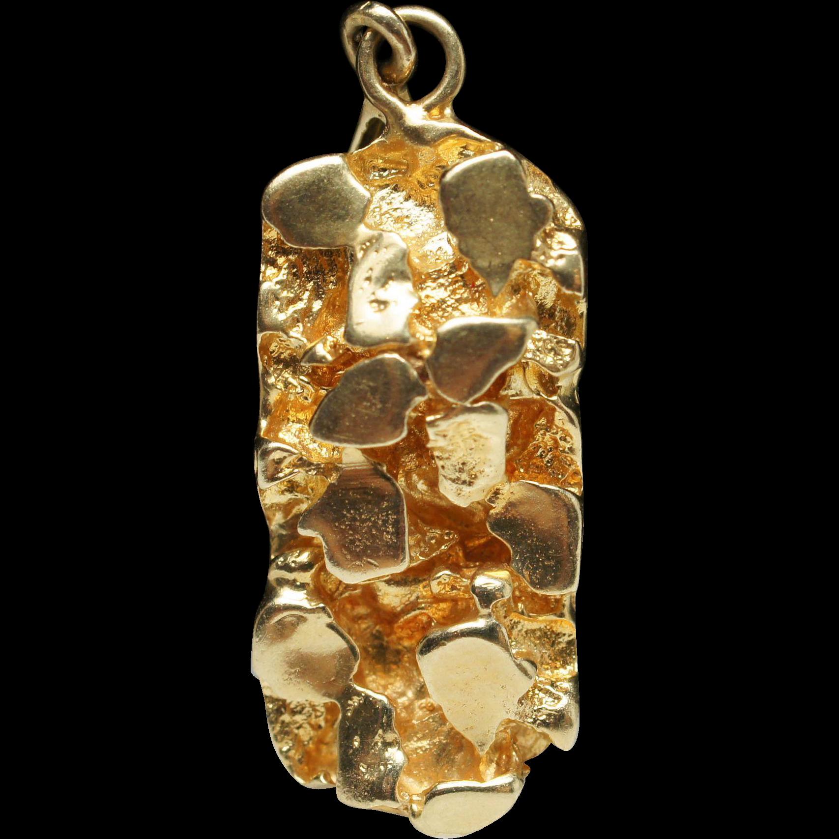 Gold Nuggets Png Image Gold Nugget Gold Nugget