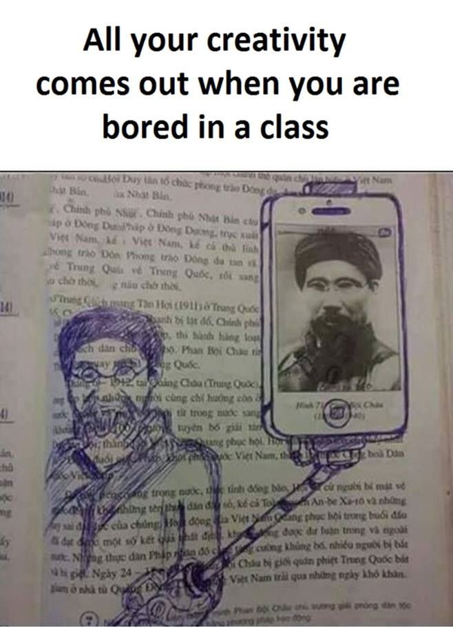 Bored In Class Funny School Memes Fun Quotes Funny Very Funny Memes