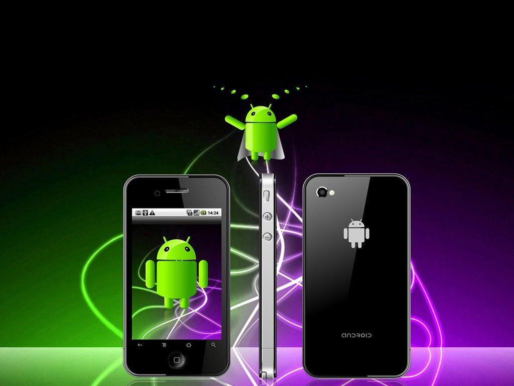 Http Wallpaperpulse Com Img 194387 Jpg Android Phone Android Wallpaper Best Wallpapers Android