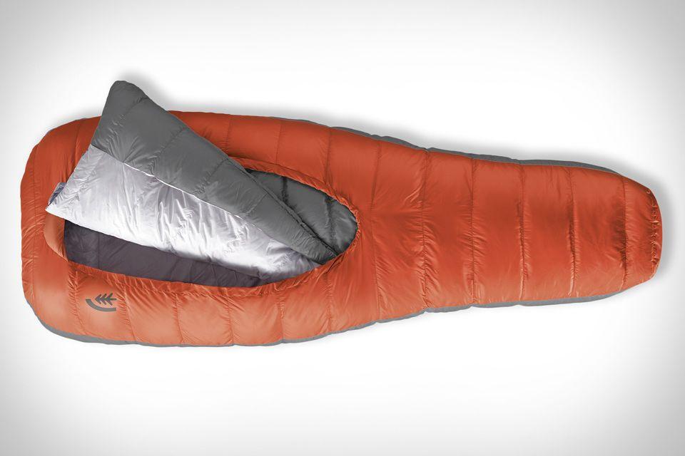 Sierra Designs Backcountry Bed Camping Gear Outdoor Gear