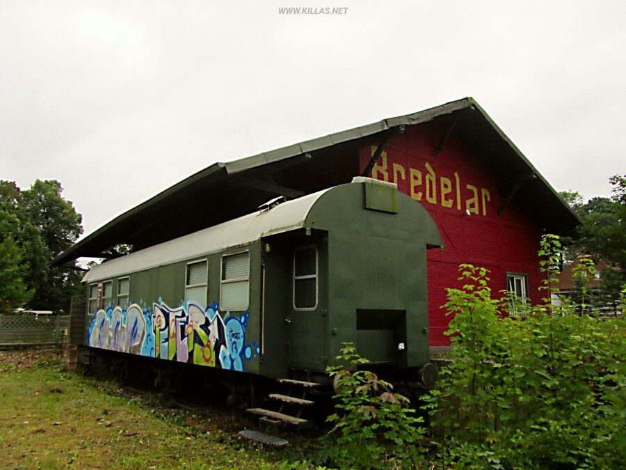 #Marsberg #Bahnhof #Zug #Eisenbahn #Eisenbahnfotografie #Strassenfotografie #streetphotography #train #Bredelar