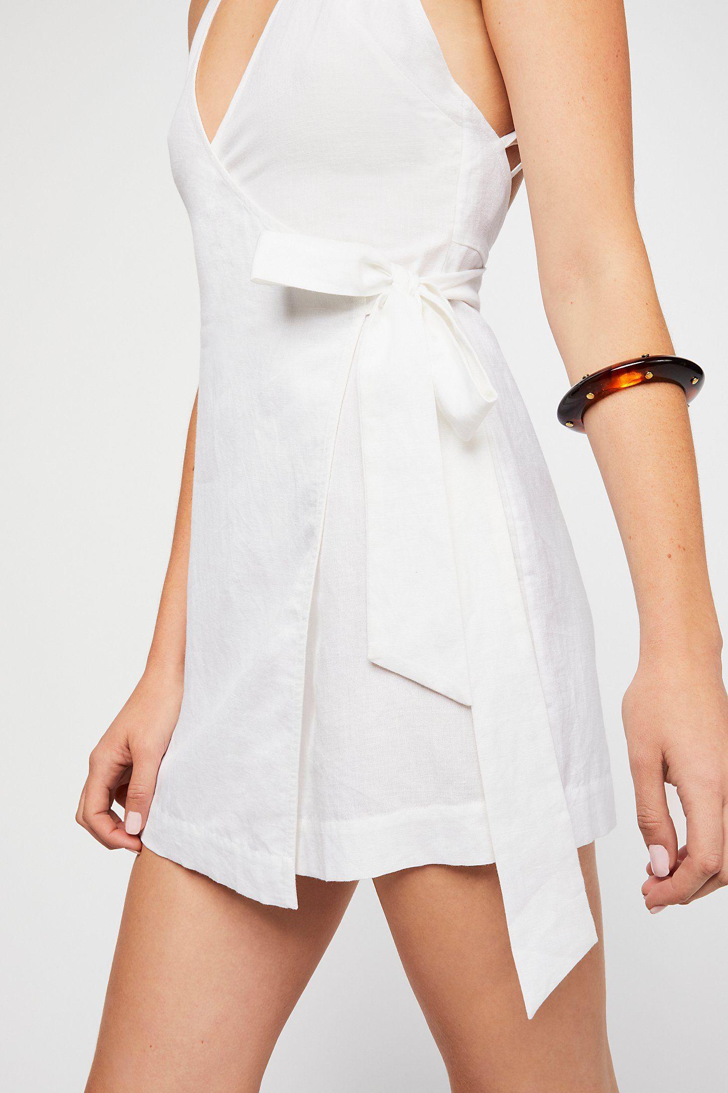 cad821d6a7547 Fine Lines Mini Dress   AX - TJ   Dresses, Free people dress, Line