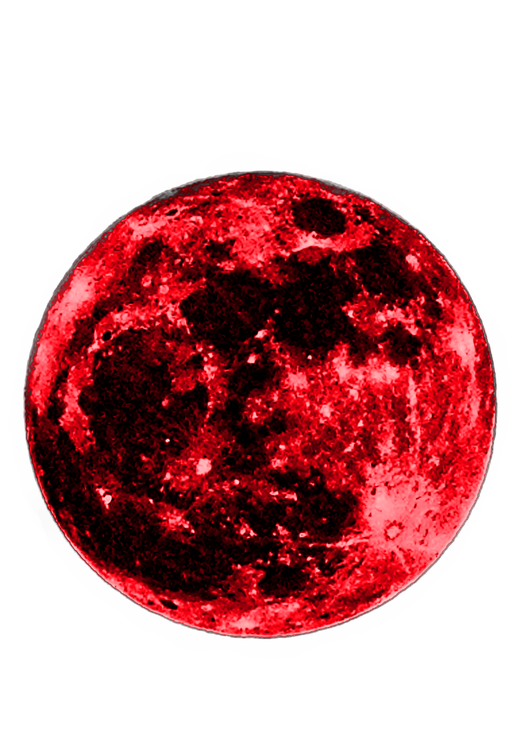 Full Moon 4 Png Cutout By Https Www Deviantart Com Juansixx1961 On Deviantart Full Moon Moon Png