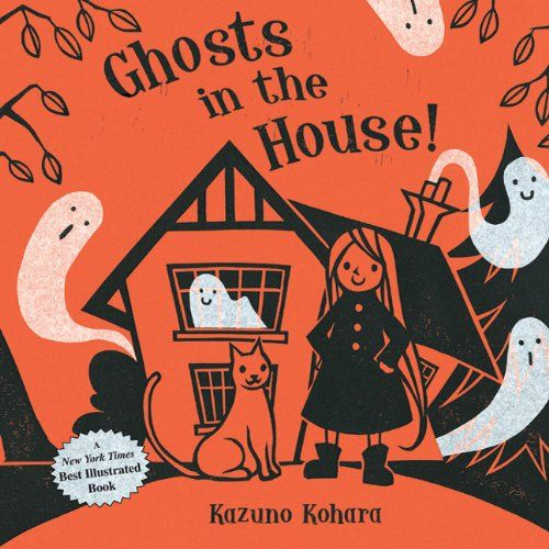 Ghosts in the House! by Kazuno Kohara,http://www.amazon.com/dp/0312608861/ref=cm_sw_r_pi_dp_F6lusb04A27189T4