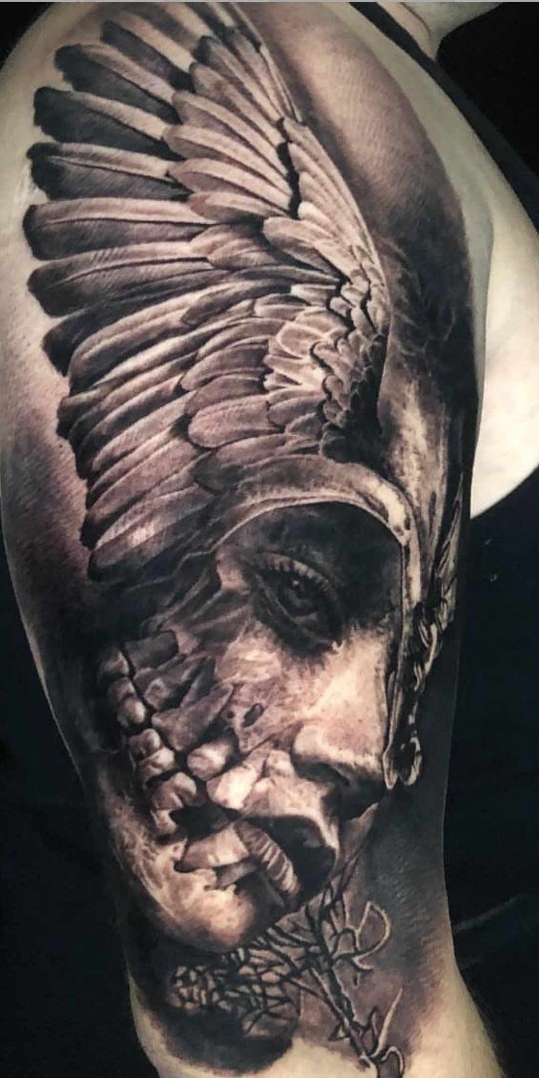 Valkyrie walküre tattoo vorlagen / top 57 valkyrie tattoo. Pin de Przemyslaw Kaźmierczak em Tattoos   Tatuagem manga