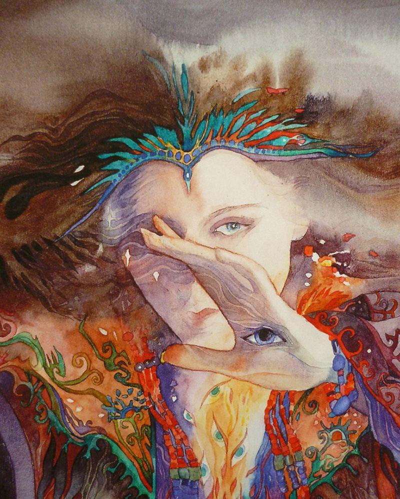 americas digital goddess - 800×997