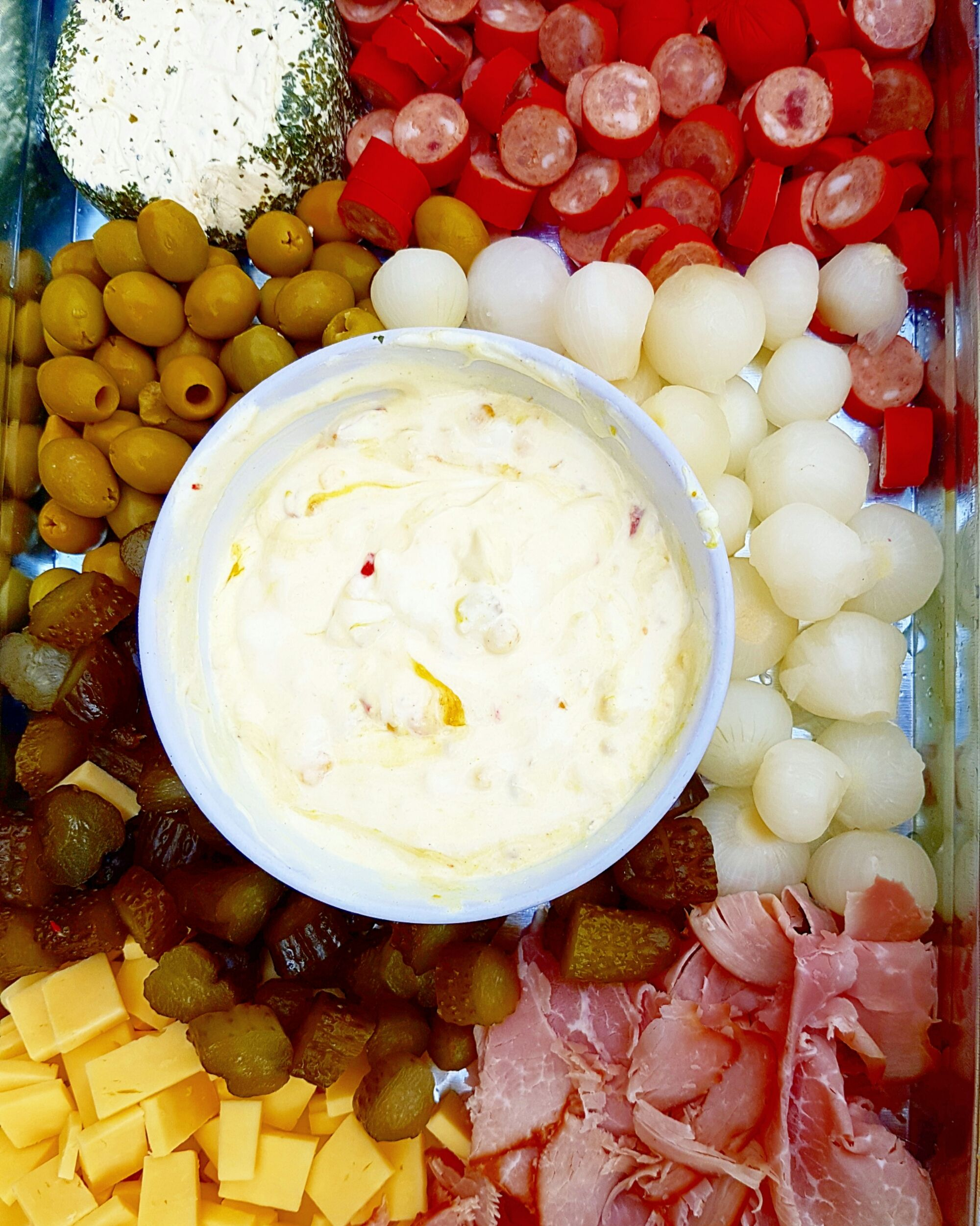 Party Food Kids Party Dip Nibblies Food Ideas Party Ideas  # Diy Pallete Cuisine