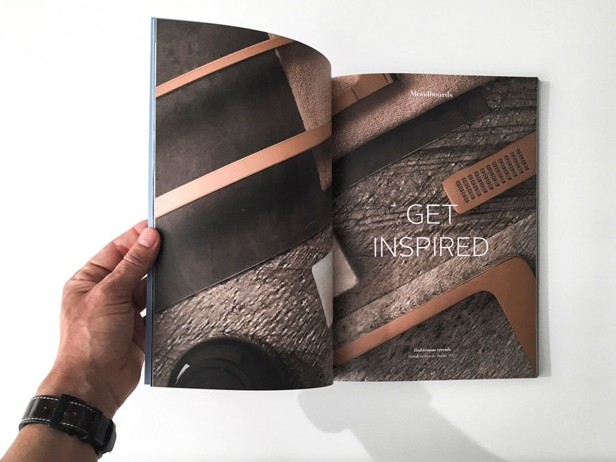 Catálogo Water inspiration-1