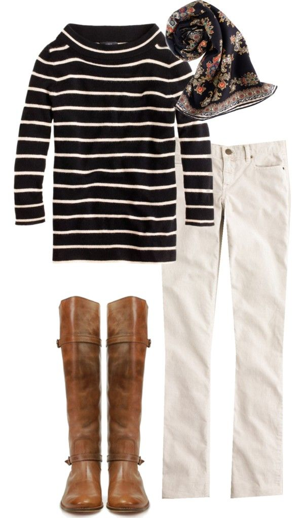"""1-29-13 travel"" by meuban ❤ liked on Polyvore"
